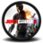 48x48px size png icon of Just Cause 2 4
