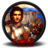 48x48px size png icon of Lords of the Realm III 1
