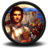 48x48px size png icon of Lords of the Realm III 2