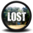 48x48px size png icon of Lost The Video Game 1