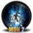 48x48px size png icon of MDK 2 1