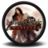 48x48px size png icon of Mount Blade Warband 5
