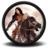 48x48px size png icon of Mount Blade Warband 6