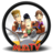 48x48px size png icon of MudTV 1