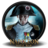 48x48px size png icon of Napoleon Total War 1
