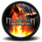 48x48px size png icon of Necrovision Lost Company 1