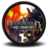 48x48px size png icon of Necrovision Lost Company 2