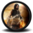 48x48px size png icon of Prince of Persia The Forgotten Sands 1
