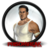 48x48px size png icon of Prisonbreak The Game 1