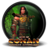48x48px size png icon of Age of Conan Hyborian Adventures 1