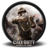 48x48px size png icon of Call of Duty World at War 10