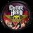 48x48px size png icon of Guitar Hero Aerosmith new 1