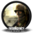 48x48px size png icon of Insurgency Modern Infantry Combat 1