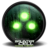 48x48px size png icon of Splinter Cell Chaos Theory new 3