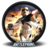 48x48px size png icon of Star Wars Battlefront new 1