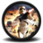 48x48px size png icon of Star Wars Battlefront new 2