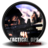 48x48px size png icon of Tactical Ops Assault on Terror 1