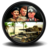 48x48px size png icon of Theatre of War 2 Afrika 1942 2