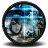48x48px size png icon of Alpha Protocol 4
