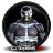 48x48px size png icon of Crysis 2 8