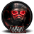 48x48px size png icon of Fallout New Vegas 2