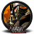 48x48px size png icon of Fallout New Vegas 5