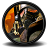 48x48px size png icon of Fallout New Vegas 6