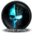48x48px size png icon of Ghost Recon Future Soldier 1