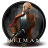 48x48px size png icon of Hitman Blood Money 6