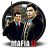 48x48px size png icon of Mafia 2 3