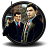 48x48px size png icon of Mafia 2 4