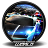 48x48px size png icon of Need for Speed World Online 2