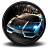 48x48px size png icon of Need for Speed World Online 5