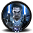48x48px size png icon of Star Wars The Force Unleashed 2 1