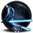 48x48px size png icon of Star Wars The Force Unleashed 2 10