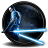 48x48px size png icon of Star Wars The Force Unleashed 2 11