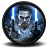 48x48px size png icon of Star Wars The Force Unleashed 2 2