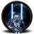 48x48px size png icon of Star Wars The Force Unleashed 2 8