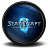 48x48px size png icon of Starcraft 2 23