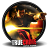 48x48px size png icon of True Crime Hong Kong 5