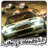 48x48px size png icon of NFS Most Wanted 4
