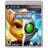 48x48px size png icon of PS3 box