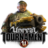 48x48px size png icon of Unreal Tournament III 4