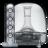 48x48px size png icon of Harman Kardon SoundSticks II Speakers