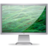 48x48px size png icon of Cinema Display Leopard