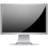 48x48px size png icon of Cinema Display OFF