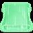 48x48px size png icon of Matrix Drive Trans