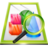 48x48px size png icon of Search Search images