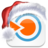 48x48px size png icon of Blinklist