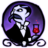 48x48px size png icon of Reginald Ravenswood